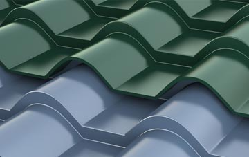 who should consider Tang Hall plastic roofs