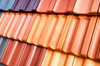 find rated Tang Hall clay roofing companies