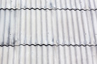 Tang Hall corrugated roof quotes
