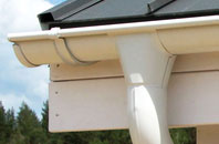 free Tang Hall gutter installer quotes