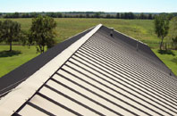 Tang Hall metal roof quotes