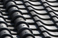 Tang Hall plastic roof quotes
