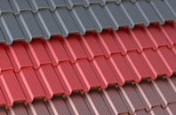 find rated Tang Hall plastic roofing companies