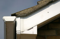 free Tang Hall soffit quotes